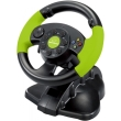 esperanza eg104 steering wheel high octane xbox edition pc ps3 xbox 360 photo
