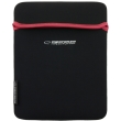 esperanza et172r neoprene bag for tablet 97 black red photo