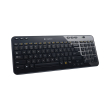 logitech 920 003094 wireless keyboard k360 photo