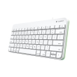 pliktrologio logitech wired keyboard for ipad photo