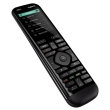 logitech harmony 950 advanced infrared universal remote control photo