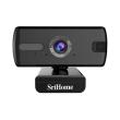 srihome web camera sh004 3mpixel photo