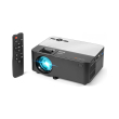 projector technaxx tx 132 mini bluetooth led beamer photo
