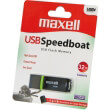 maxell speedboat 32gb usb 20 photo