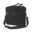 kensington k62561eu simply portable sp15 neoprene laptop sleeve 156 black photo