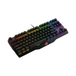 pliktrologio asus rog claymore core rgb mechanical gaming keyboard with cherry mx rgb switches photo