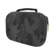 xiaomi yi action cam travel kit case camouflage photo