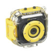 national geographic hd 720p action camera kids pioneer 1 photo