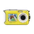 easypix goxtreme reef yellow photo