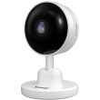 srihome sp027 wireless ip camera 1080p night vision photo