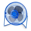 esperanza ea149b air fan 6 usb yugo blue photo