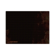 esperanza egp103r gaming mouse pad flame maxi photo