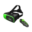 esperanza egv300r apocalypse vr 3d glasses for smartphones with bt remote photo