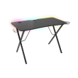 genesis nds 1606 holm 200 rgb gaming desk photo