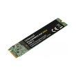 ssd intenso 3834440 high performance 240gb pcie gen3 x 4 m2 2280 photo
