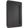 caselogic snapview case for ipad 11 pro black photo