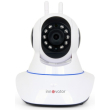 innovator rotating fhd 1080p smart wifi camera hd 05 photo