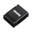 hama 108045 usb stick smartly 3in1 64gb micro usb adapter black photo