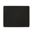 gembird mp s bk mouse pad black photo