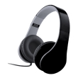 setty stereo headphones photo