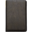 cover pocketbook cover dots for ebook reader 6 black photo