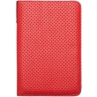 cover pocketbook cover dots for ebook reader 6 inch red photo
