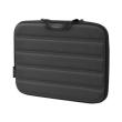 natec net 1664 turtle 133 laptop sleeve black photo