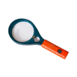 levenhuk labzz mg1 magnifier with compass 70811 photo