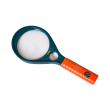 levenhuk labzz mg3 magnifier with compass 70812 photo