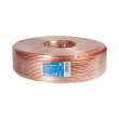 logilink ca1086 speaker cable 2x 25 mm 100m photo