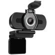 loosafe ls f36 web camera 1080p photo