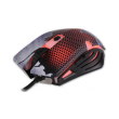 rebeltec gaming mouse hornet photo