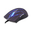 rebeltec gaming mouse magnum photo