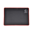rebeltec mouse pad game sliderm  photo