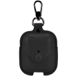 terratec 306851 air box for apple airpods shape fixed black photo