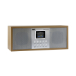 imperial i30 stereo beech 22 133 00 photo