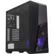case coolermaster masterbox k501l rgb led midi tower photo