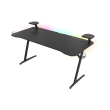 genesis nds 1732 holm 510 rgb gaming desk photo