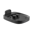 logilink bp0139 speaker wall mount for sonos and universal speakers photo