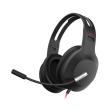 edifier g1 se headphone black photo