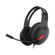 edifier usb 71 g1 usb headphone black photo