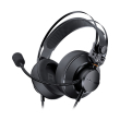 cougar vm410 over ear gaming headset photo