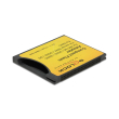 delock 62637 compact flash adapter for isdio wifi sd sdhc sdxc memory cards photo