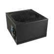 psu seasonic s12iii 500 80 plus bronze 500w photo