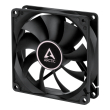 fan arctic f9 92mm black photo