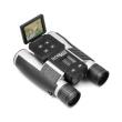 technaxx fullhd binocular with display tx 142 photo