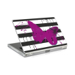 speedlinksl 6280 f03 lares notebook cover 15 butterfly photo