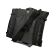 speedlinksl 6015 sbk flatscreen bag 15 and 17  photo