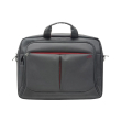 speedlinksl 600000 bk magno notebook bag 156 black photo