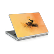 speedlinksl 6280 f01 lares protective notebook cover fashion 1 photo